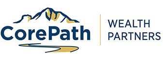 CorePath Wealth Partners